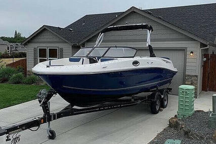Bayliner 22 VR6 Bowrider for sale in United States of America for $30,500 (£24,616)