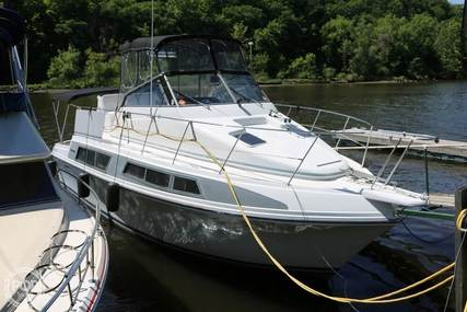 Carver Yachts 330 Mariner SE for sale in United States of America for $33,900 (£27,288)