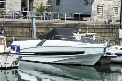 Beneteau Flyer 8.8 SpaceDeck for sale in United Kingdom for £84,995