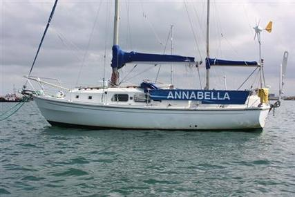 Westerly Renown for sale in United Kingdom for £13,500