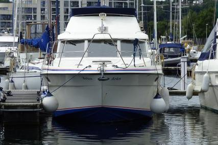 Fairline Corniche 31 Fly for sale in United Kingdom for £29,950