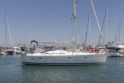 Beneteau Oceanis 393 for sale in United States of America for $124,500 (£101,851)