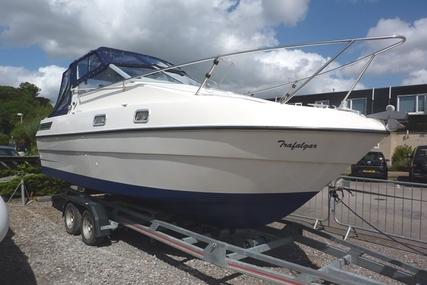 Falcon 23 for sale in United Kingdom for £12,850