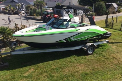 Chaparral 203 Vortex for sale in United Kingdom for £36,995