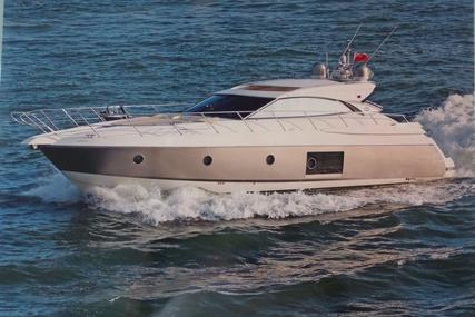 Sessa Marine C52 for sale in United States of America for $400,000 (£321,342)