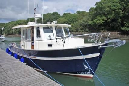 Rhea Marine Timonier 850 for sale in United Kingdom for £109,995