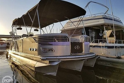 Avalon Ambassador 2785EL for sale in United States of America for $78,900 (£60,242)