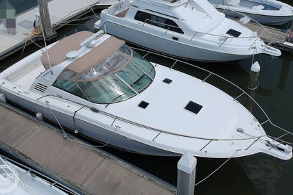 Sea Ray 370 Express Cruiser for sale in United States of America for $59,000 (£47,312)
