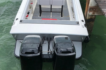 Scarab 29 Sport for sale in United States of America for $30,000 (£24,691)