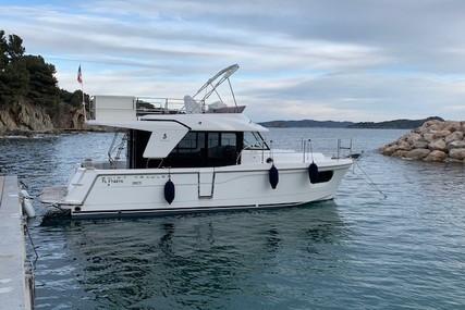 Beneteau Swift Trawler 30 for sale in France for €210,000 (£192,452)