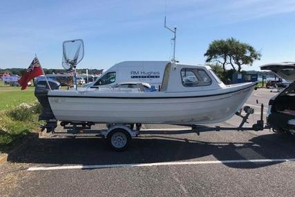 Orkney 520 for sale in United Kingdom for £9,950