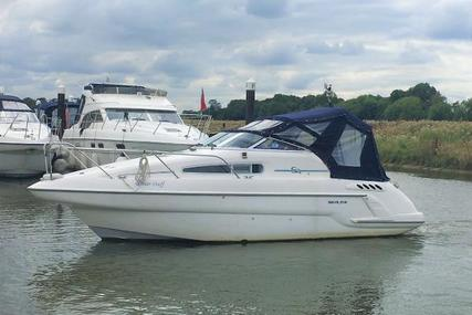 Sealine S24 Sports Cruiser for sale in United Kingdom for £22,950