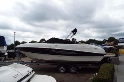 Bayliner 802 Overnighter for sale in United Kingdom for £24,950