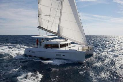 Lagoon 420 for sale in United States of America for $365,000 (£298,495)