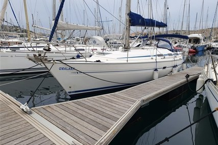 Bavaria Yachts 38 for sale in France for €60,000 (£54,791)