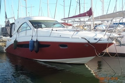 Sea Ray 355 Sundancer for sale in France for €169,000 (£154,327)