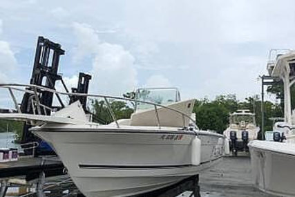 Robalo 2320 for sale in United States of America for $21,750 (£17,787)
