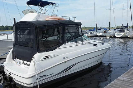 Chaparral 240 Signature for sale in United States of America for $20,750 (£16,797)