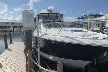 Chaparral 310 Signature for sale in United States of America for $64,000 (£50,553)