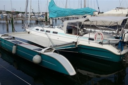 QUORNING BOATS Dragonfly 1200 for sale in Italy for €230,000 (£203,745)