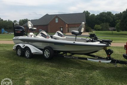 Ranger Boats Z520c for sale in United States of America for $59,950 (£49,342)