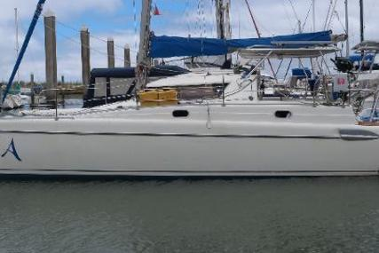 Fountaine Pajot Tobago 35 for sale in United States of America for $129,500 (£103,736)