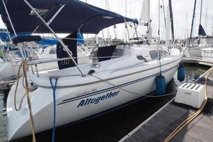 Catalina 309 for sale in United States of America for $69,900 (£54,440)