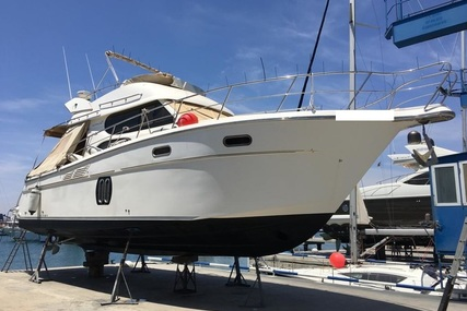 Altair 12.80 for sale in  for 175 000 € (158 486 £)