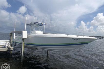 Baja 340 Sportfish for sale in United States of America for $65,500 (£52,620)