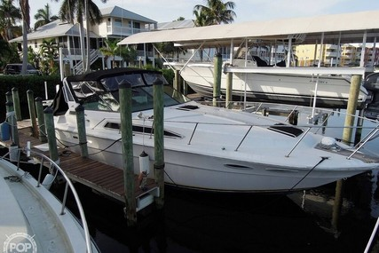 Sea Ray 340 Express for sale in United States of America for $18,500 (£14,040)