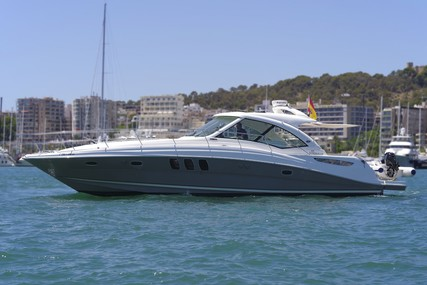 Sea Ray 515 DA for sale in  for €238,000 (£210,221)