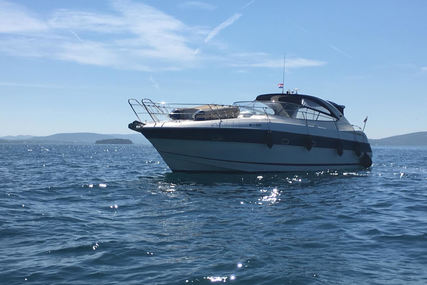 Bavaria Yachts 37 Sport for sale in Croatia for €79,000 (£70,920)
