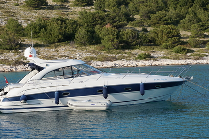 Bavaria Yachts 38 Sport for sale in Croatia for €119,000 (£107,282)