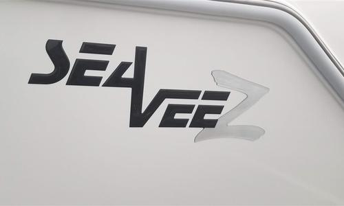 Image of Sea Vee 37 SeaVee for sale in United States of America for $424,000 (£346,867) Fort Lauderdale, United States of America