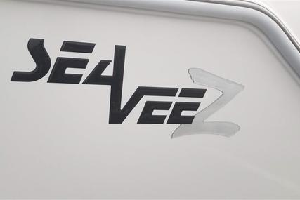 Sea Vee 37 SeaVee for sale in United States of America for $424,000 (£348,971)
