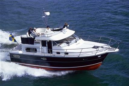 Nimbus 370 Coupe for sale in Italy for £112,500