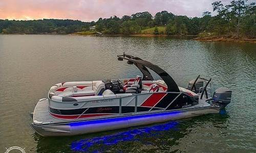 Berkshire 250 Sport UBP3 for sale in United States of