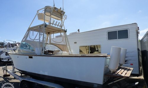 Image of Blackman 23 for sale in United States of America for $33,000 (£23,422) Oceanside, California, United States of America