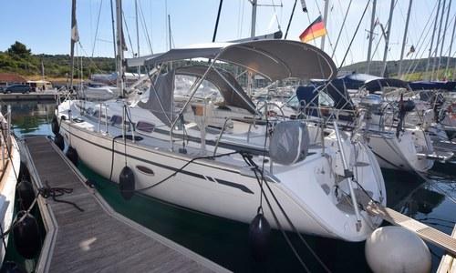 Image of Bavaria Yachts Cruiser 46 for sale in Croatia for 99 000 € (89 725 £) Dalmatia (, Croatia