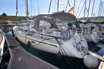 Bavaria Yachts Cruiser 46 for sale in Croatia for €99,000 (£90,747)