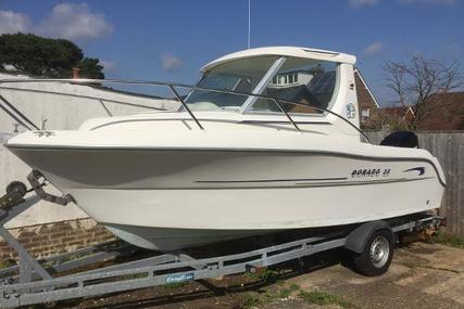 Sessa Marine Dorado 20 for sale in United Kingdom for £15,000