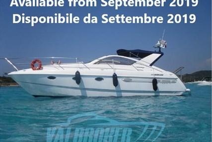 Fairline Targa 37 for sale in Italy for €59,000 (£51,030)