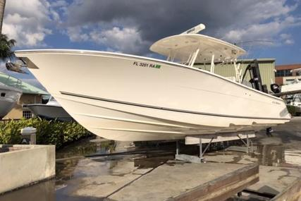 Cobia 344 Center Console for sale in United States of America for $208,499 (£160,899)