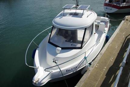Arvor 20 for sale in United Kingdom for £13,750