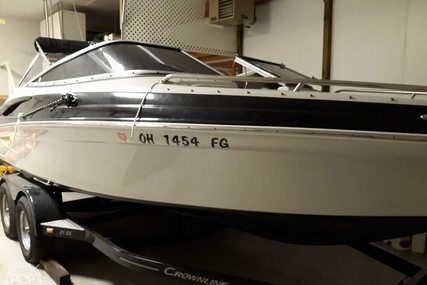 Crownline 21 SS for sale in United States of America for $29,900 (£24,452)