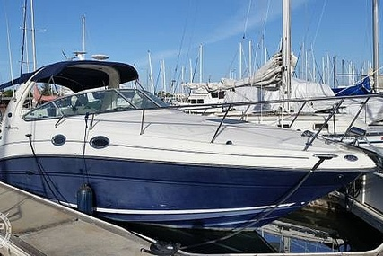 Sea Ray 280 Sundancer for sale in United States of America for $50,000 (£40,890)