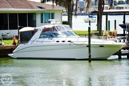 Sea Ray 370 Sundancer for sale in United States of America for $75,000 (£61,924)