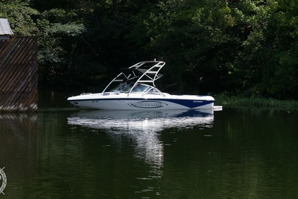 Moomba Outback 22 for sale in United States of America for $27,400 (£21,145)