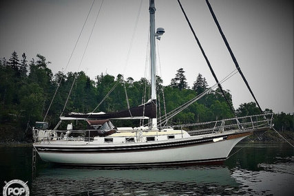 BAYFIELD 32C for sale in United States of America for $35,600 (£29,300)