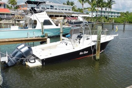Sportcraft 260 CC for sale in United States of America for $33,400 (£27,490)